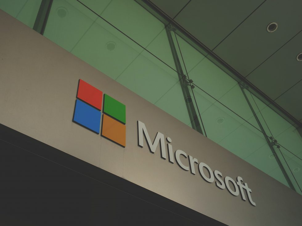 Why It Is Advantageous to Contact a Microsoft Dynamics Sales 365 Agency