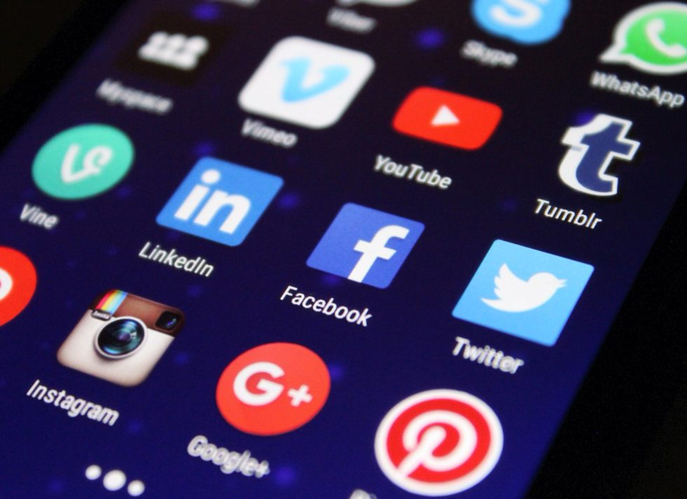 Power of Social Media Marketing Services for Businesses