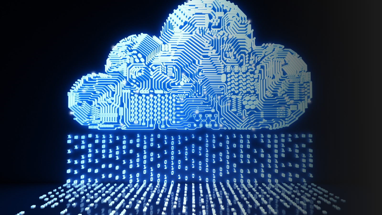 Types of Cloud Migration Services for Your Business