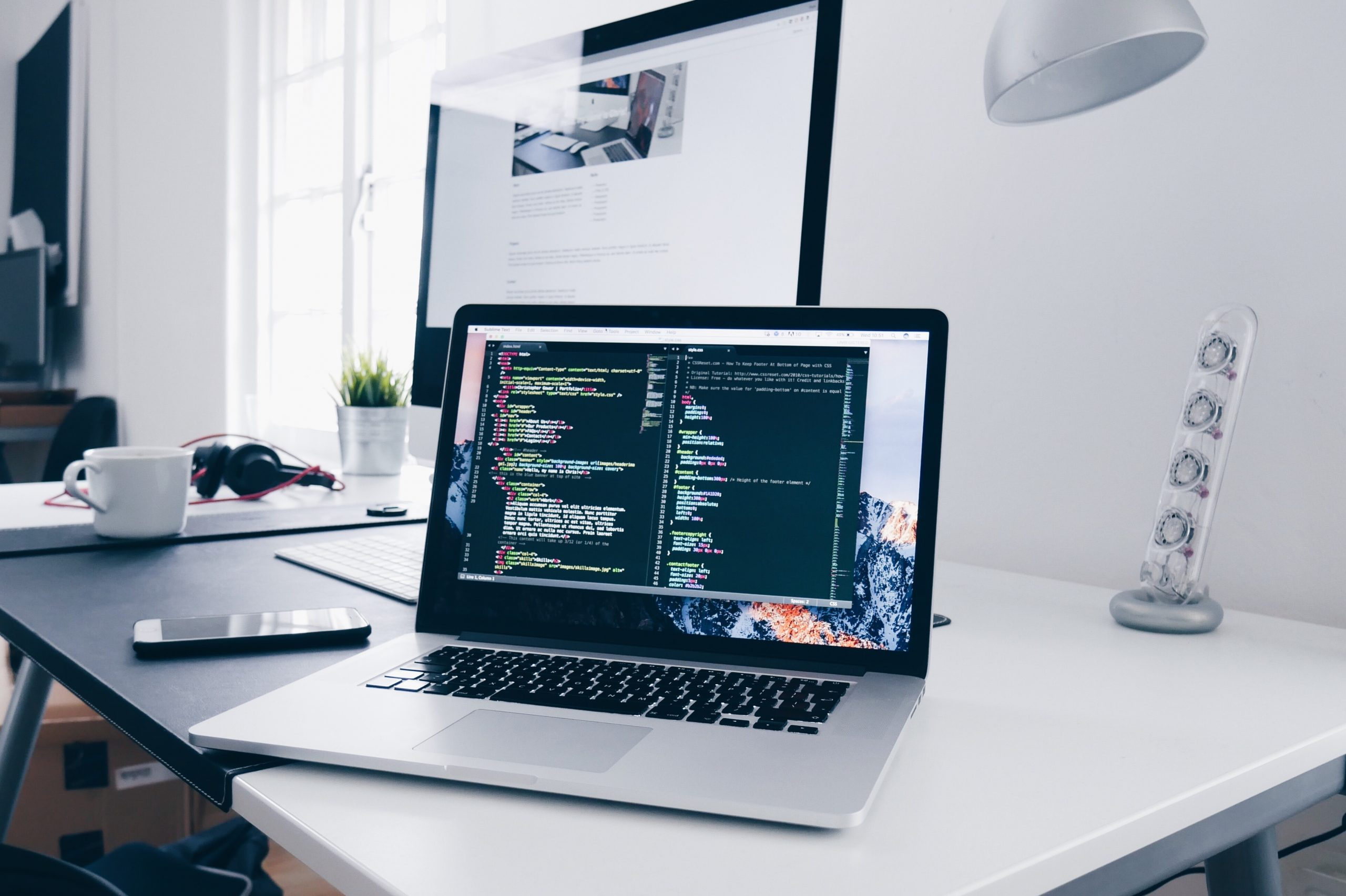 Some Significant Things to Know about Custom Software Development