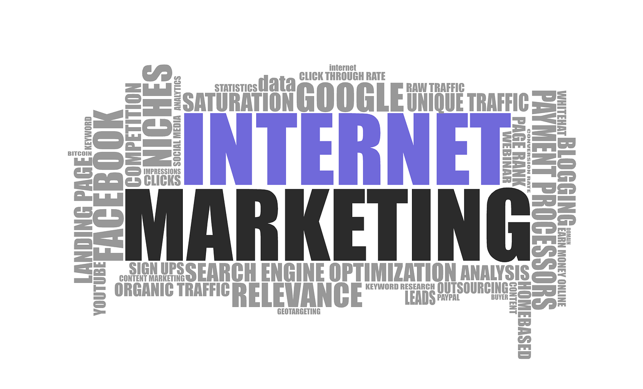 Why Your Business Needs the Assistance of Content Marketing Service Providers