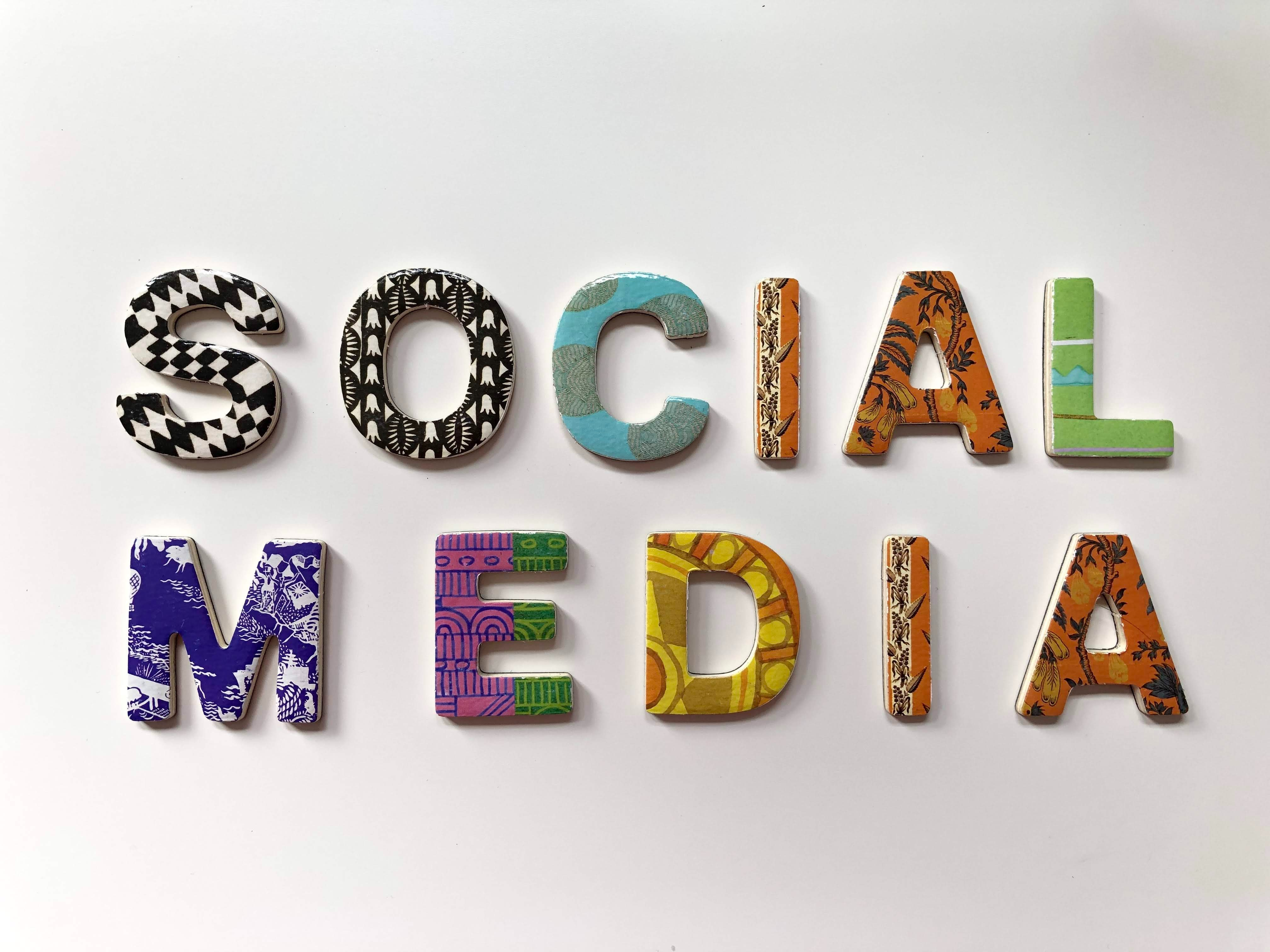 What Social Media Marketing Service Providers Do for You